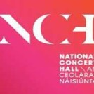 """The National Concert Hall in Ireland"""