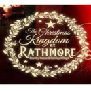 """The Christmas Kingdom"""