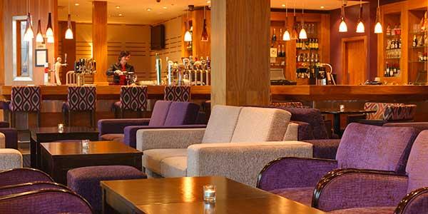 """Tipperary Clonmel Park Hotel"""