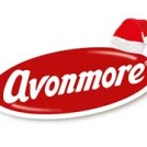 """""""Avonmore Christmas Competition"""""""