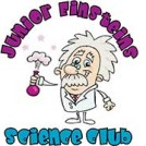junior-einstein-sceience-club