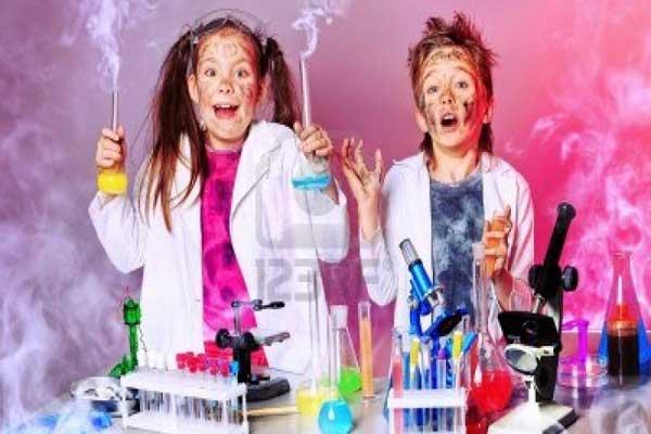 junior-einsteins-science-club-parties