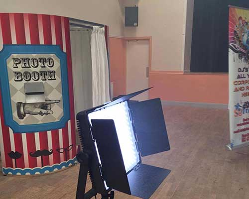 photo-booth-hire
