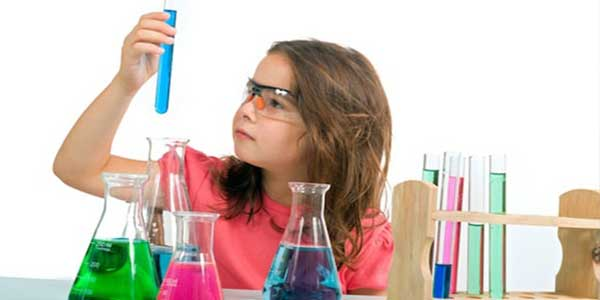 science-kids-camps