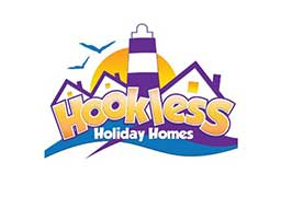 """Hookless Holiday Homes"""