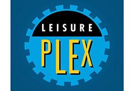 """""""LeisurePlex Charlestown"""""""