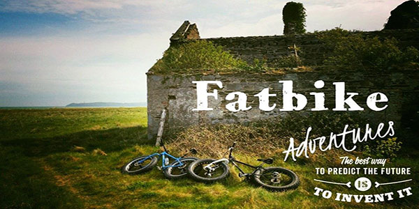 fatbike-wicklow