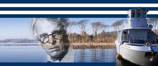 """""""Yeats Spectacular Tour"""""""