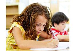creative writing courses dublin