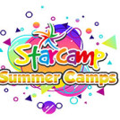 """STARCAMP Summer Camps For Kids"""