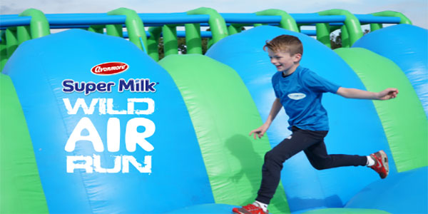 wild-air-run-inflatable-5k-dublin