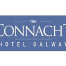 """The Connacht Hotel"""