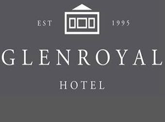 """Glenroyal Hotel & Leisure Club"""