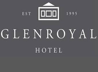 """""""Glenroyal Hotel & Leisure Club"""""""