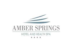 """Amber Springs Hotel"""