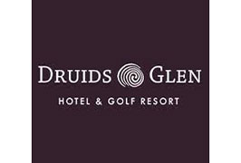 """Druids Glen Hotel and Golf Resort"""