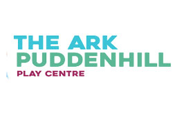"""The Ark Puddenhill"""