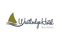 """Westlodge Hotel"""