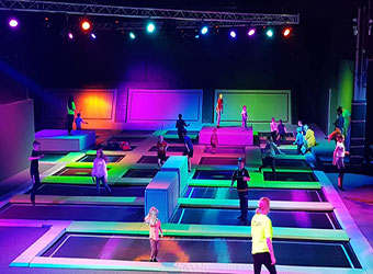 Kids Party Ideas Kids Birthday Party Party Venues Ireland