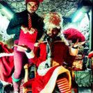 """""""Christmas Bus Tour"""""""