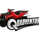 """""""Quadventure"""""""