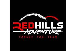 """""""Redhills Adventure"""""""