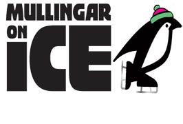 """""""Mullingar On Ice"""""""