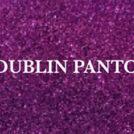 """""""Dublin Panto"""""""