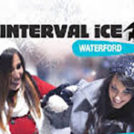 """Winterval On Ice"""