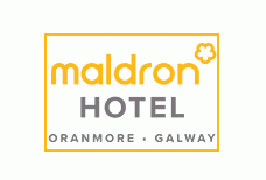 """""""Maldron Hotel"""""""