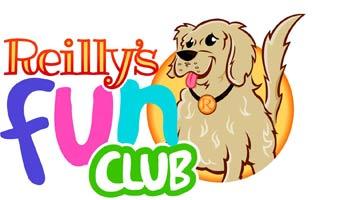 """Lyrath Estate in Kilkenny Kids Club"""