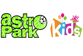 """Astro Park in Tallaght and Coolock"""