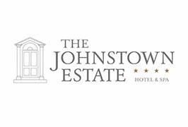 """The Johnstown Estate"""