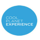 """Cool Planet Experience"""