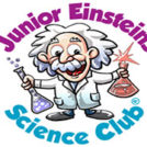 """Junior Einsteins Science Club"""