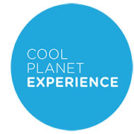 """ Cool Planet Experience"""