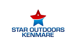 """ Star Outdoors"""