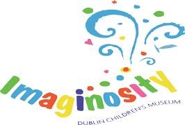 """Imaginosity Dublin Childrens Museum"""
