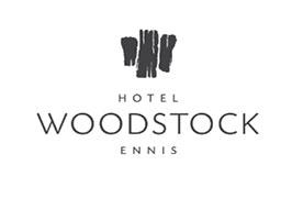 """Hotel Woodstock"""