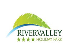 """River Valley Holiday Park"""