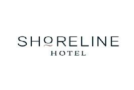 """""""Shoreline Hotel"""""""