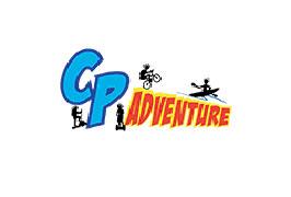 """CP Adventure"""