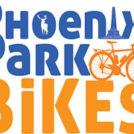 """Phoenix Park Bikes"""