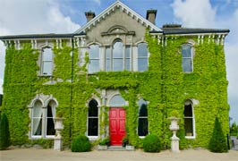 "Lyrath Estate Manon House"""
