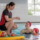 """""""Maldron Hotel Galway Family Fun Pool"""""""