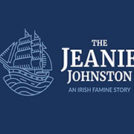 """The Jeanie Johnston Tall Ship and Famine Story Tours"""