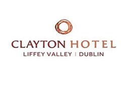 """Clayton Hotel Liffey Valley"""