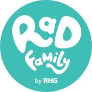"""""""Radisson Family Club"""""""