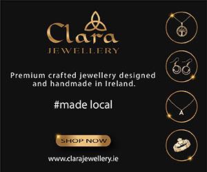 """Clara Jewellery"""