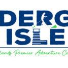 """""""Derg Isle Adventure Centre"""""""